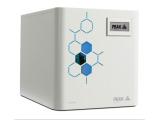 氢气发生器PEAK 3PP