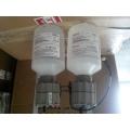 戴安淋洗液罐074532氢氧化钾淋洗液发生器