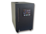 海能仪器FC400冷却水循环器