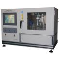 仰仪科技遇水放客户端气试验仪HWP07-20S