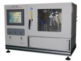 仰仪科技遇水放气试验仪HWP07-20S