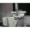 氣相色譜質譜聯用儀/熱電TraceISQ/環境/食品安全/飲用水