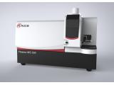 鋼研納克 電感耦合等離子體質譜儀 PlasmaMS 300