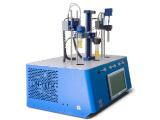 全自动浊点、倾点、冰点、冷滤点分析仪