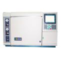 GC9160非甲烷总烃气注册送礼金相色谱仪