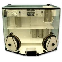 ELECTROTEK厌氧工作站/厌氧培养箱