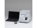 数字切片扫描仪NanoZoomer-SQ