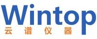 云谱仪器(上海)有限公司