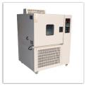 HASUC 高低温试验箱 GDW*50A