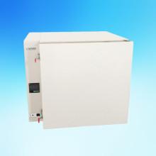TATUNG 400度高温鼓风干燥箱 HD-200