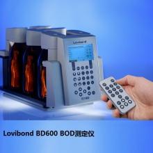 Lovibond BD600 BOD测定仪