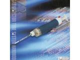 120SE硫化氢气体检测管
