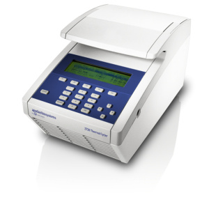 Applied Biosystems® 2720 PCR仪
