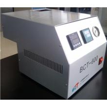BCT600吸附管老化仪