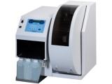 GVA-700饮料二氧化碳气容量测定仪