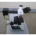 炭黑分散度測定儀