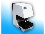 WINNER219全自动颗粒图像仪