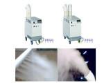 超大雾量高效加湿机