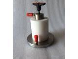 绝缘粉末/液体电阻率测试仪