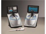 NanoDrop™ One/OneC  超微量紫外分光光度计