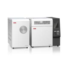东西分析GC-MS3100型气相色谱-质谱联用仪