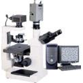 倒置显微镜XDS-200C