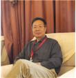 """食品安全中的""""微""""检测――访军事医学科学院研究员杨瑞馥"""