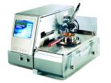 联合嘉利EFP210全自动开口闪点燃点测定仪