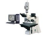 DMM-660C研究型半导体检测显微镜