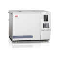 GC-4085B礦井氣體多參數色譜自動分析儀