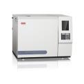 GC-4085B矿井气体☆多参数色谱自动分析仪