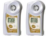 ATAGO爱拓PAL-EC 数显折射计(电导率&TDS 双标度)