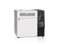 东西分析GC-4000A系列气相色谱仪