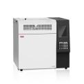 東西分析GC-4000A系列氣相色譜儀