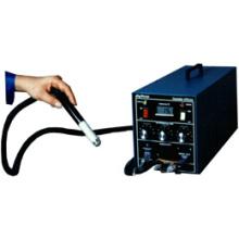 定量传感测试   NTE-2A温度探针&控制器