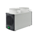 WIGGENS C410 防腐蝕隔膜真空泵