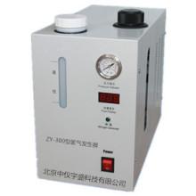 ZY-300型氢气发生器