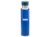 WIGGENS GEW001C系列 螺纹口杜瓦瓶