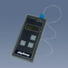 电子温度计  BAT7001H温度计
