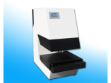 WINNER208硬化混凝土含气量测试仪