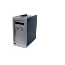Antec DECADE Elite  电化学检测器