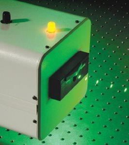 超短脉冲闪光法薄膜热性能测定仪