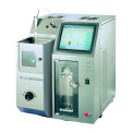 聯合嘉利EDS110全自動石油產品蒸餾測定儀