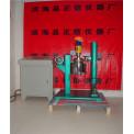正信磁力攪拌高溫高壓釜K-PSA-500ML