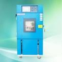 皓天设备SMC-150PF恒温恒湿试验箱