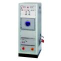 Diener Tetra30 等离子表面处理仪