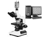 XSP-8CC电脑型生物显微镜