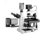 XSP-16CC电脑型倒置生物显微镜