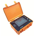 TY2000-B型便攜式氣體檢測儀