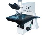 DMM-600C电脑型大平台金相显微镜